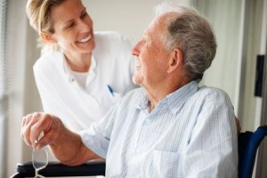 about us prestige nursing