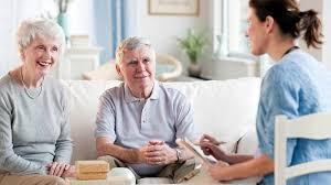 Home Health Care Atlantis