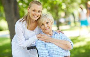 Home Health Care Hypoluxo1