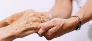 Home Health Care Tequesta1