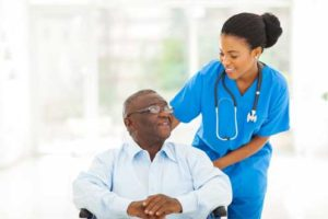 Home Health Care West Palm Beach1