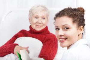Private Duty Home Care Highland Beach1