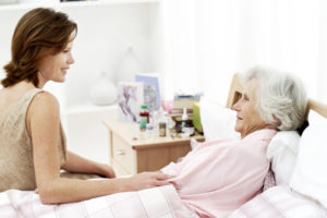 Private Duty Home Care Juno Beach1