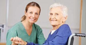 Private Duty Home Care Lantana1