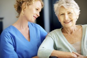Private Duty Home Care Palm Beach County1