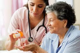 home-health-care-boca-raton