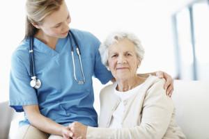 Boca-Raton-Home-Health-Care