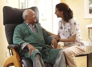 Home-Health-Care-West-Palm-Beach