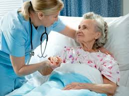 home health care palm beach county