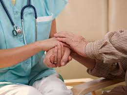 home health care you can trust